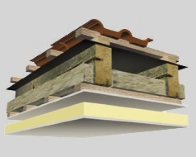 pokrycia dachowe dach wki krak w dach wki ceramiczne. Black Bedroom Furniture Sets. Home Design Ideas
